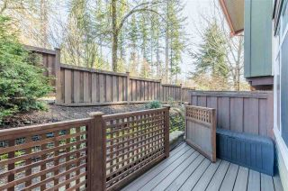 "Photo 17: 133 2000 PANORAMA Drive in Port Moody: Heritage Woods PM Townhouse for sale in ""Mountain's Edge"" : MLS®# R2561690"