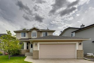 Photo 4: 777 Coopers Drive SW: Airdrie Detached for sale : MLS®# A1119574