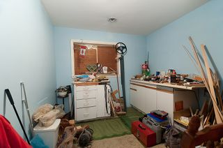 Photo 22: 4236 Pender Street in Burnaby: Home for sale : MLS®# V891144