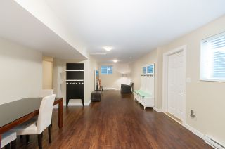 Photo 16: 7120 195A Street in Surrey: Clayton House for sale (Cloverdale)  : MLS®# R2340735