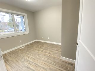 Photo 20: : Westlock House for sale : MLS®# E4181264