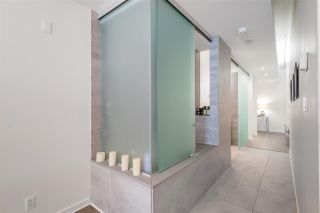 """Photo 16: 207 36 WATER Street in Vancouver: Downtown VW Condo for sale in """"TERMINUS"""" (Vancouver West)  : MLS®# R2586906"""