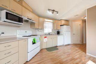 Photo 7: 26 GRAYWOOD Cove: Stony Plain House for sale : MLS®# E4262052