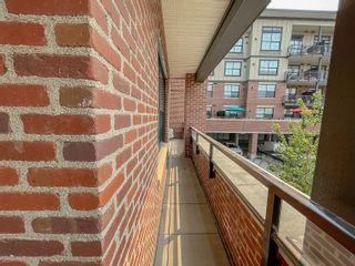 "Photo 16: 209 22638 119 Avenue in Maple Ridge: East Central Condo for sale in ""BRICKWATER THE VILLAGE"" : MLS®# R2603277"