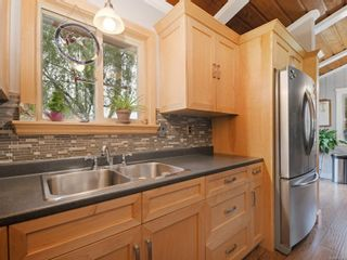 Photo 8: 923 Stellys Cross Rd in : CS Brentwood Bay House for sale (Central Saanich)  : MLS®# 875088