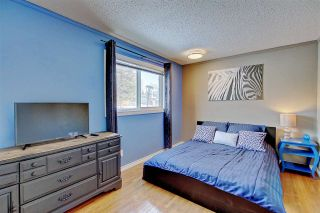 Photo 23: 636 WOLF WILLOW Road in Edmonton: Zone 22 House for sale : MLS®# E4226903