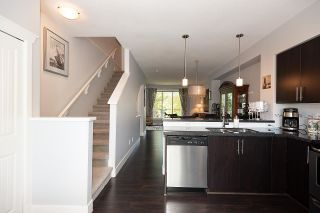 """Photo 17: 74 15405 31 Avenue in Surrey: Grandview Surrey Townhouse for sale in """"NUVO2"""" (South Surrey White Rock)  : MLS®# R2577675"""