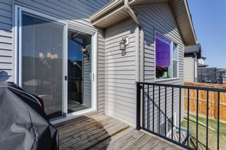 Photo 27: 74 Nolancrest Rise NW in Calgary: Nolan Hill Detached for sale : MLS®# A1102885