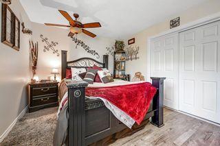 Photo 12: 7511 Hunterburn Hill NW in Calgary: Huntington Hills Detached for sale : MLS®# A1123613
