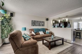 Photo 9: 155 ELGIN MEADOWS Gardens SE in Calgary: McKenzie Towne Semi Detached for sale : MLS®# C4299910