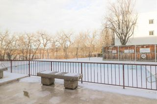 Photo 27: 419 35 Valhalla Drive in Winnipeg: North Kildonan Condominium for sale (3G)  : MLS®# 202028633