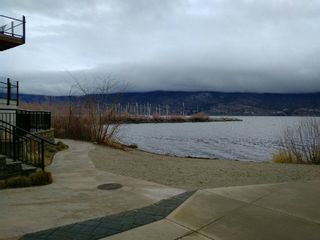 Photo 22: 361 13011 South Lakeshore Drive in Summerland: Lower Town Recreational for sale : MLS®# 165979