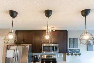 Photo 6: 2744 COUGHLAN Green in Edmonton: Zone 55 House Half Duplex for sale : MLS®# E4257072