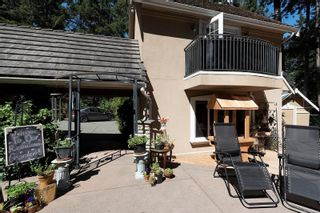 Photo 54: 870 Falkirk Ave in North Saanich: NS Ardmore House for sale : MLS®# 885506