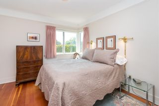 Photo 28: 3190 Richmond Rd in : SE Camosun House for sale (Saanich East)  : MLS®# 880071