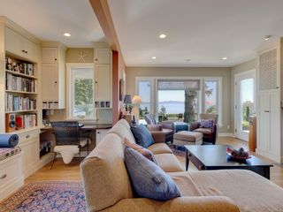 Photo 29: 6749 Welch Rd in : CS Martindale House for sale (Central Saanich)  : MLS®# 875502