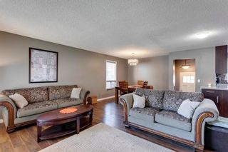 Photo 5: 11 Bedwood Place NE in Calgary: Beddington Heights Detached for sale : MLS®# A1145937