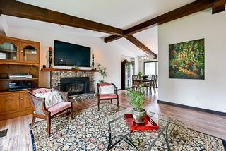 "Photo 5: 8961 146A Street in Surrey: Bear Creek Green Timbers House for sale in ""Bear Creek Green Timbers"" : MLS®# R2150391"