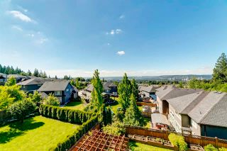 Photo 40: 3402 HARPER Road in Coquitlam: Burke Mountain House for sale : MLS®# R2601069