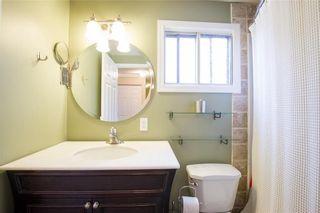 Photo 10: 6306 24 Avenue NE in Calgary: Pineridge House for sale : MLS®# C4181311