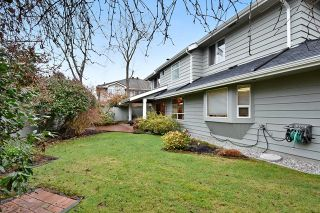 Photo 20: 5820 LAURELWOOD Court in Richmond: Granville House for sale : MLS®# R2025779