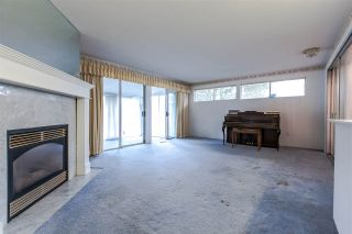 Photo 6: 13110 106A Avenue in Surrey: Whalley House for sale (North Surrey)  : MLS®# R2156099