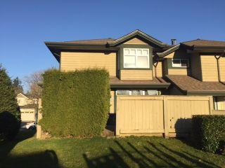 "Photo 2: 75 11737 236 Street in Maple Ridge: Cottonwood MR Townhouse for sale in ""MAPLEWOOD CREEK"" : MLS®# R2148606"