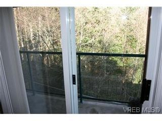 Photo 17: 26 300 Six Mile Rd in VICTORIA: VR Six Mile Row/Townhouse for sale (View Royal)  : MLS®# 560855