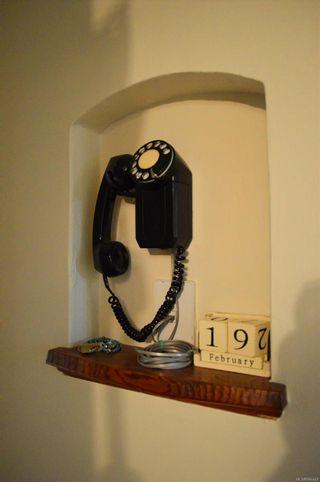 Photo 20: 4555 Helen St in : PA Port Alberni House for sale (Port Alberni)  : MLS®# 866440