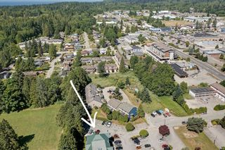 Photo 17: 44 622 FARNHAM Road in Gibsons: Gibsons & Area Condo for sale (Sunshine Coast)  : MLS®# R2604137
