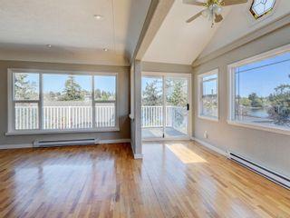 Photo 4: 936 Forshaw Rd in : Es Kinsmen Park House for sale (Esquimalt)  : MLS®# 873297