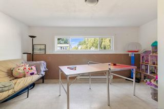Photo 13: 600 22nd St in : CV Courtenay City House for sale (Comox Valley)  : MLS®# 880117