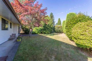 "Photo 18: 15659 ASTER Road in Surrey: King George Corridor House for sale in ""King George Cooridoor"" (South Surrey White Rock)  : MLS®# R2302599"