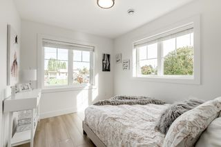 Photo 18: 2797 PARKER Street in Vancouver: Renfrew VE 1/2 Duplex for sale (Vancouver East)  : MLS®# R2625073