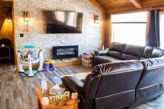 Photo 13: 643 Willow Point Way in Lake Lenore: Residential for sale (Lake Lenore Rm No. 399)  : MLS®# SK850343