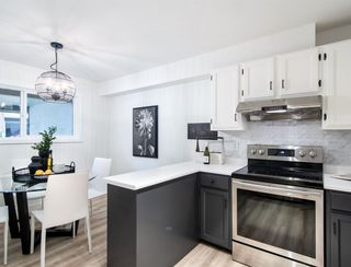 Photo 13: 16 32705 FRASER Crescent in Mission: Mission BC Townhouse for sale : MLS®# R2489759