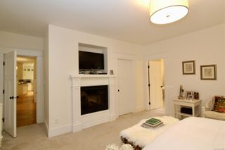Photo 26: 1796 Rainforest Lane in : PA Ucluelet House for sale (Port Alberni)  : MLS®# 871559