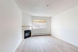 Photo 5: 6 10331 106 Street in Edmonton: Zone 12 Condo for sale : MLS®# E4220680