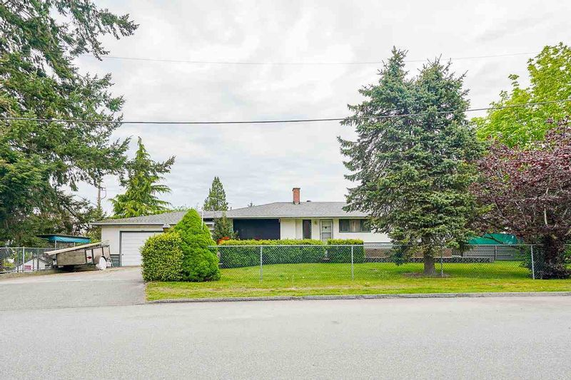 FEATURED LISTING: 14611 59A Avenue Surrey
