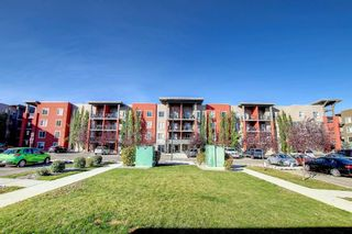 Photo 46: 2403 403 Mackenzie Way SW: Airdrie Apartment for sale : MLS®# A1153316