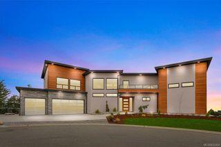 Photo 7: 2198 Navigators Rise in Langford: La Bear Mountain House for sale : MLS®# 832464