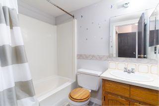 Photo 22:  in Edmonton: Zone 29 Condo for sale : MLS®# E4261180