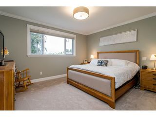 Photo 25: 5355 6 Avenue in Delta: Tsawwassen Central House for sale (Tsawwassen)  : MLS®# R2518996