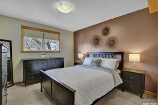 Photo 10: 28 Forestview Bay in Regina: Uplands Residential for sale : MLS®# SK854921