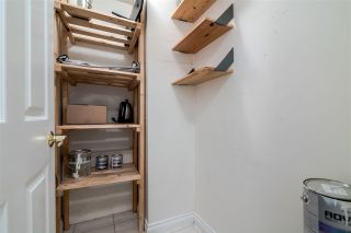 """Photo 16: 307 2741 E HASTINGS Street in Vancouver: Hastings Sunrise Condo for sale in """"THE RIVIERA"""" (Vancouver East)  : MLS®# R2364676"""