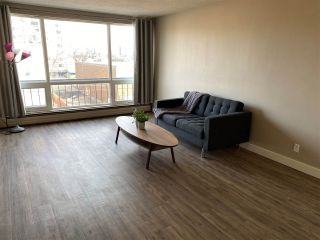 Photo 7: 409 10135 120 Street NW in Edmonton: Zone 12 Condo for sale : MLS®# E4233867