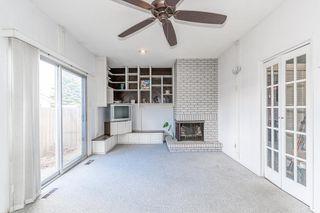 Photo 11: 11012 32 Avenue in Edmonton: Zone 16 House for sale : MLS®# E4242385