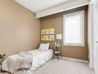 Photo 14: 1 3620 51 Street SW in Calgary: Glenbrook Row/Townhouse for sale : MLS®# C4198558