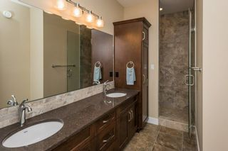 Photo 23: A 32 Bernice Avenue, Pigeon Lake: Rural Leduc County House for sale : MLS®# E4249204