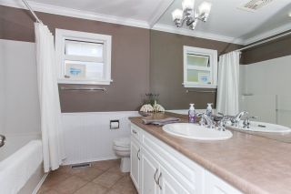 Photo 11: 5795 16A Avenue in Delta: Beach Grove House for sale (Tsawwassen)  : MLS®# R2172180